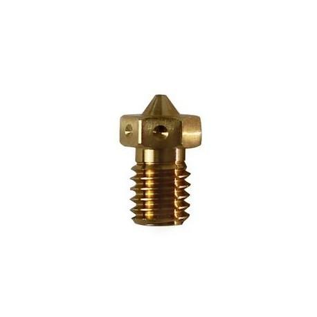 E3D v6 extra nozzle 1.75 mm x 0.25 mm