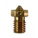 E3D v6 extra nozzle 1.75 mm x 0.8 mm