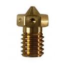 E3D v6 extra nozzle 3 mm x 0.3 mm