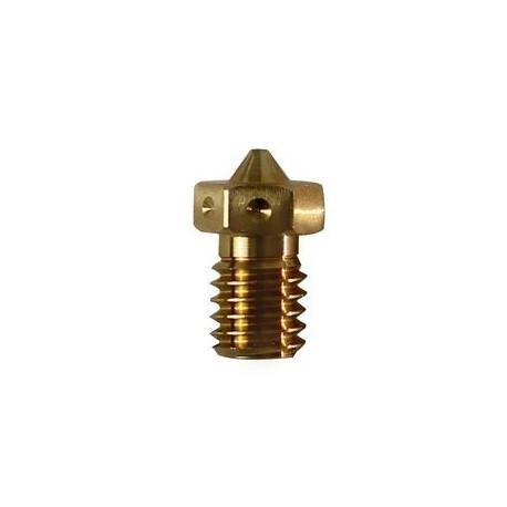 E3D v6 extra nozzle 3 mm x 0.4 mm