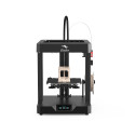 3D Printer Creality Ender 7