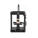 Impresora 3D Creality Ender 7