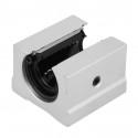 Linear Bearing Platform (Small) - 16mm Diameter - SBR16UU