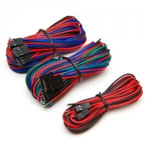 Cables Kit