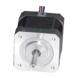 NEMA 17 stepper motor 5.2 kg-cm