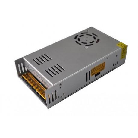 Power supply 12v 30/33 A