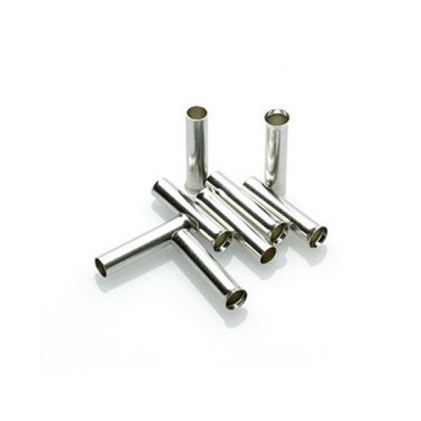 https://createc3d.com/shop/622-thickbox_default/buy-ferrules-for-joining-wires-pack-of-10-price-offer.jpg