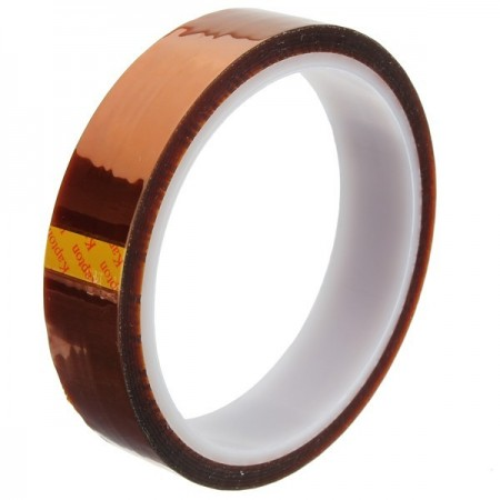 Kapton tape 20mm