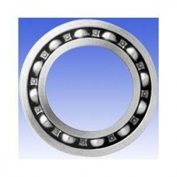 Bearing 16014zz 16014-2rs