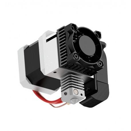 Kit de extrusión HeatCore Unibody