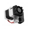 Extrusion kit HeatCore Unibody