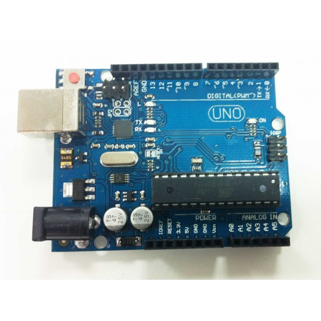 https://createc3d.com/shop/690-thickbox_default/buy-arduino-uno-r3-compatible-board-price-offer.jpg