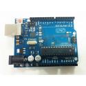 Placa Arduino UNO r3 compatible