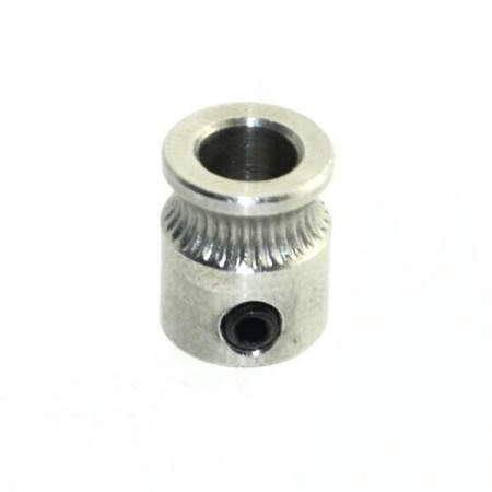 Mk8 Driver Gear Pulley for 1.75 mm filament
