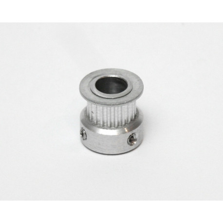 GT2 Pulley 8mm bore