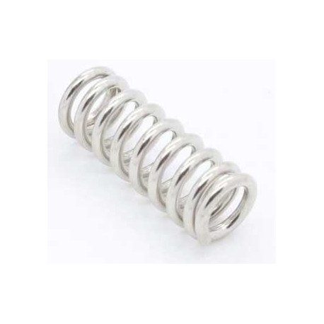 Spring heatbed or extruder (1 pc)