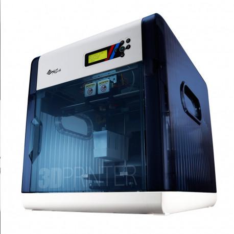 XYZprinting, da Vinci 2.0A 3D Printer