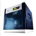 XYZprinting Impresora 3D Da Vinci 2.0A