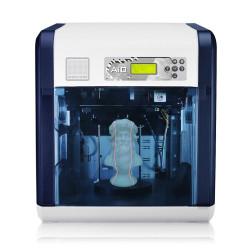 XYZprinting, da Vinci 1.0 AIO 3D Printer