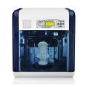 XYZprinting Impresora 3D Da Vinci 1.0 AIO