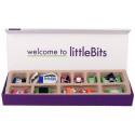 LittleBits - Basic Kit