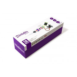 LittleBits - Kit deluxe