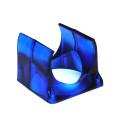 E3D Fan Duct v6
