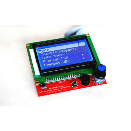 https://createc3d.com/shop/721-thickbox_default/buy-lcd-full-graphic-smart-controller-price-offer.jpg