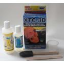 XTC-3D / 181gr