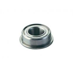 F688ZZ bearing