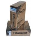 ABS XYZ Printing Filament