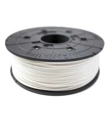 Filamento ABS XYZ Printing