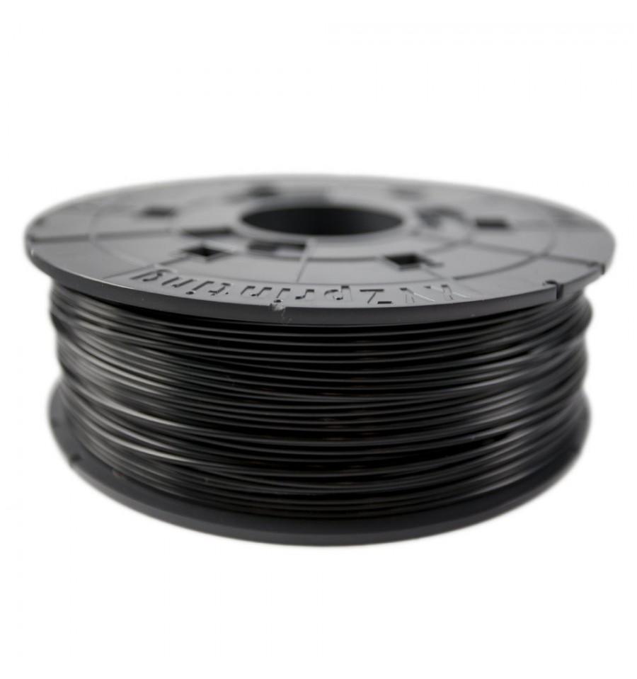 Filamento Abs Xyz Printing Refill