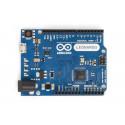 Arduino Leonardo r3 compatible board