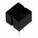 Sensor CNY70