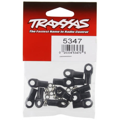https://createc3d.com/shop/804-thickbox_default/buy-traxxas-5347-rod-ends-with-hollow-balls-large-revo-12-price-offer.jpg
