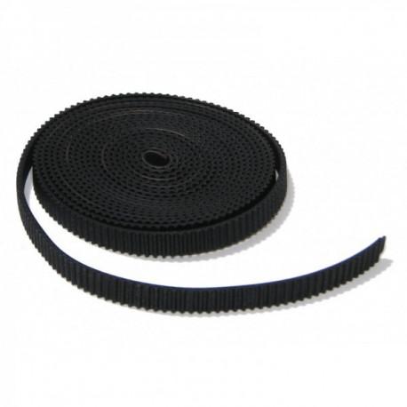 https://createc3d.com/shop/848-thickbox_default/buy-t25-timing-belt-open-width-6mm-price-offer.jpg