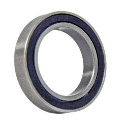 6807RS Bearing 35x47x7 Sealed Ball Bearings