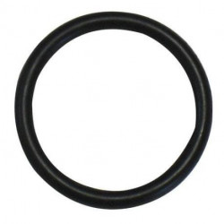 O-RING 50,40 x 3,53 MM (1 pc)
