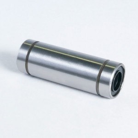 LML8UU bearing
