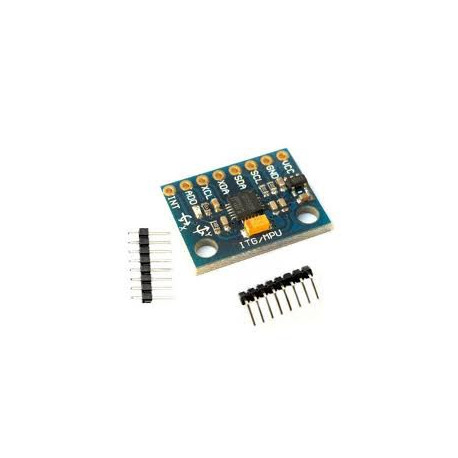 https://createc3d.com/shop/932-thickbox_default/buy-module-mpu-6050-acelerometer-and-gyroscope-price-offer.jpg