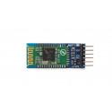 Módulo Inalámbrico Bluetooth Hc-05 compatible Arduino