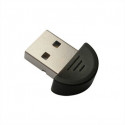 USB Bluetooth adapters