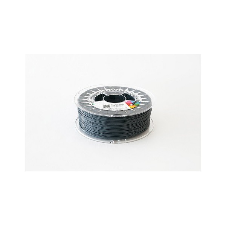 https://createc3d.com/shop/965-thickbox_default/buy-smartfil-abs-175-antracite-1kg-offer-price.jpg