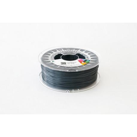 https://createc3d.com/shop/965-thickbox_default/comprar-smartfil-abs-175-antracite-1kg-precio-oferta.jpg