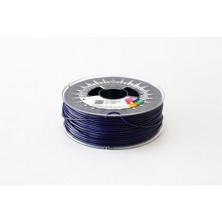 https://createc3d.com/shop/974-thickbox_default/buy-smartfil-pla-285-aubergine-1kg-offer-price.jpg