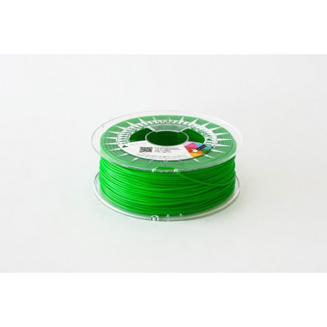 https://createc3d.com/shop/986-thickbox_default/buy-smartfil-pla-285-chlorophyll-1kg-offer-price.jpg
