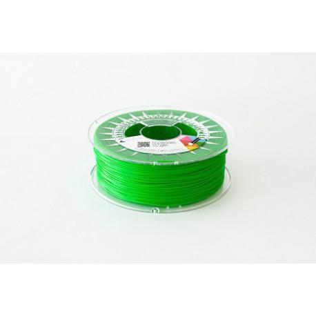 https://createc3d.com/shop/989-thickbox_default/buy-smartfil-abs-175-chlorophyll-1kg-offer-price.jpg