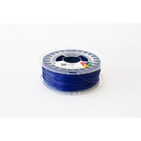 https://createc3d.com/shop/999-thickbox_default/comprar-smartfil-pla-285-cobalt-1kg-precio-oferta.jpg